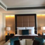 one-only-the-palm-dubai (1)