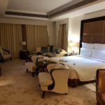 one-only-the-palm-dubai (3)