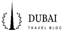 Read more about the article Dubai outlet mall  האאוטלט של דובאי